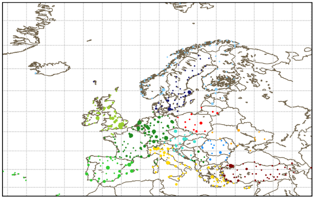 map_communities_natural.png